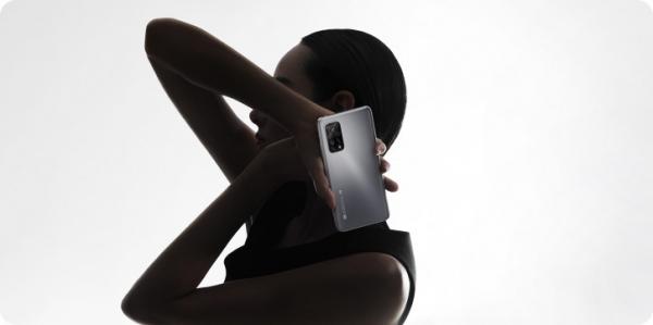Анонс Xiaomi Mi 10T Pro - флагман для креативных со 144-Гц экраном