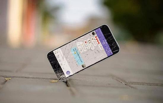 Наиболее распространенные сбои телефона