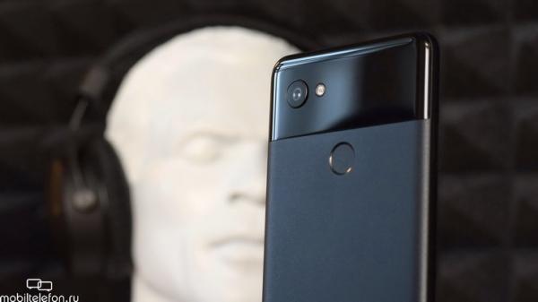 Автор главных фишек камеры Pixel больше не работает в Google